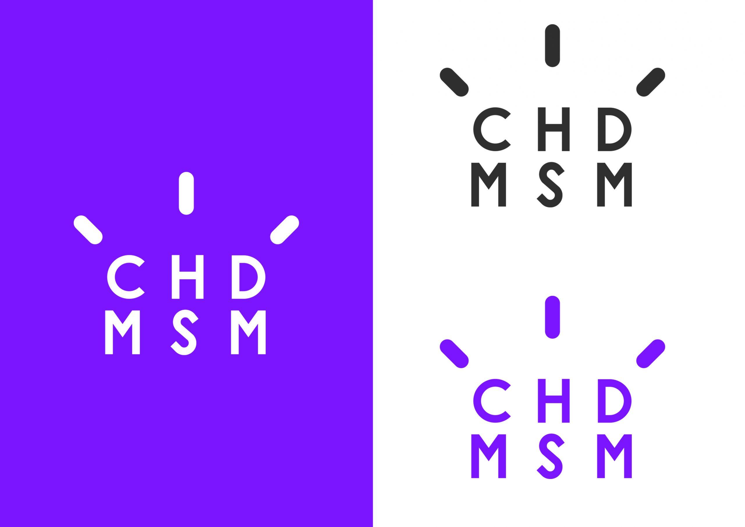 création site web chambord et le mont saint michel